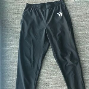 Athletic Recon Men's sweatpants from Buckle
